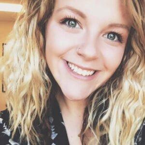 Kaylee Riggs